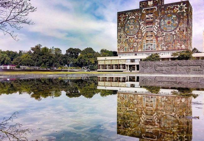 Consejo Universitario de la UNAM analizará Proyecto de Cuenta Anual 2018