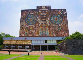 UNAM se suma a Red Internacional de Campus Sustentables