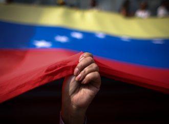 Chocan posturas en encuentro EU-Rusia sobre Venezuela