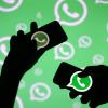 Conoce los cambios que tendrá WhatsApp