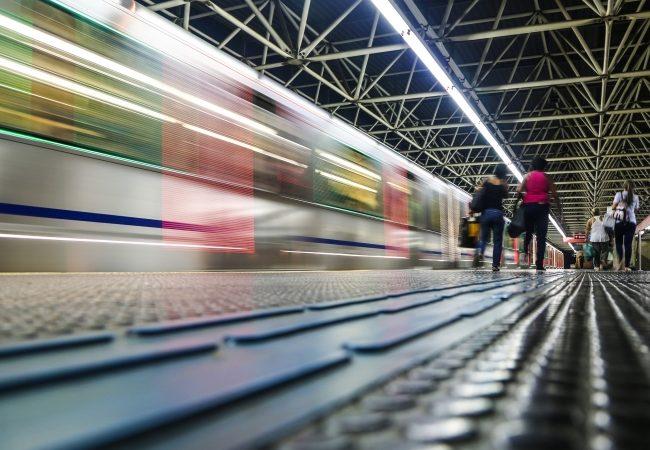 Habrá participación de empresas mexicanas en Tren Maya: Fonatur