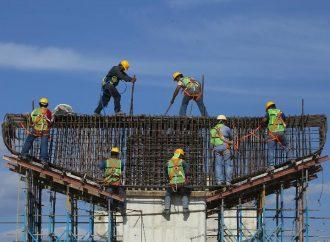 Construir con seguridad, la clave de los edificios de hoy