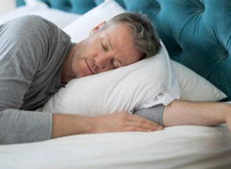 Historias para dormir, la mejor herramienta para recuperar tus horas de sueño este año