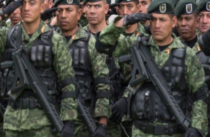 El temor a ser víctima de algún delito: Mag. Elfego Bautista Pardo