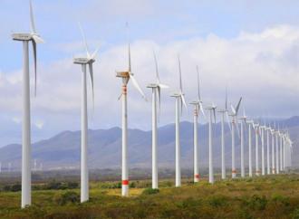Tecnologías eólicas permitirían crecimiento de hasta 35 mil empleos