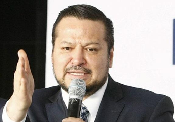 La deuda de México crece más de mil millones de pesos diarios: PAN