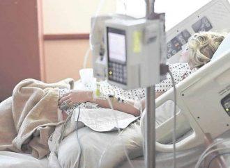 Proponen diputados crean figura para extender cuidados paliativos en CDMX