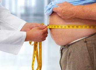 Costo total de la obesidad alcanzaría los 272 mil millones para 2023; plantea Mora García atacar este trastorno