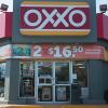4 de cada 10 'corresponsales bancarios' en México son Oxxos