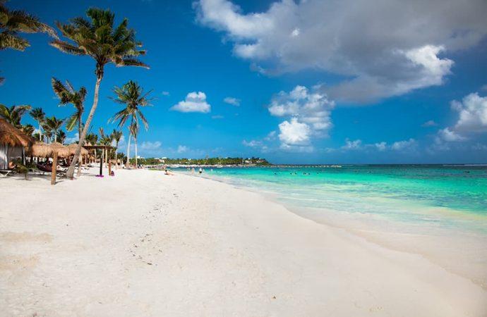 Buscan garantizar el libre tránsito y acceso a las playas del país, incluidas las denominadas privatizadas