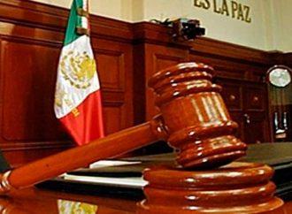Ni preferidos ni encargados míos en la SCJN: López Obrador