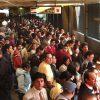 Una Ley Metropolitana evitaría colapso poblacional en CDMX