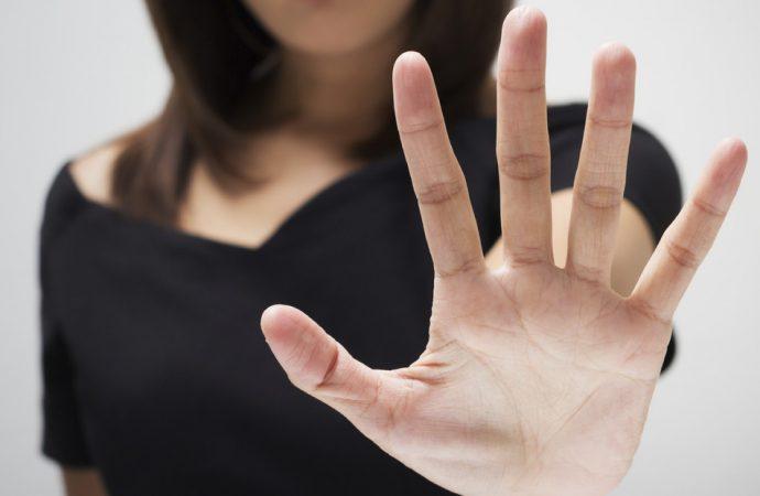 Presentan Agenda Metropolitana para Frenar la Violencia contra las Mujeres