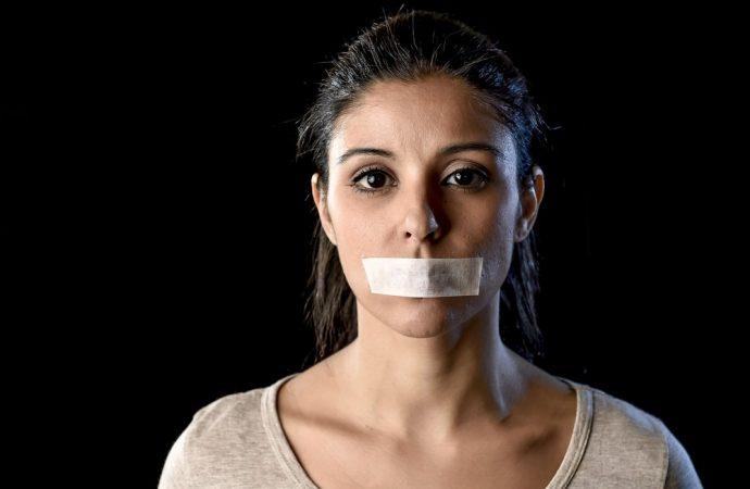 Urge tipificar en México el delito de violencia política en contra de las mujeres