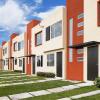 Falta de subsidios frena venta de 58 mil casas y 'depas' de interés social