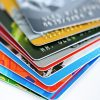 Pagar solo el mínimo en tarjeta de crédito es un error