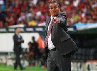 """Tomás Boy será el nuevo """"Jefe"""" de las Chivas"""