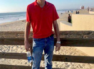 Acusado de narcotráfico, ex pelotero mexicano se entrega en EU