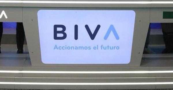 BIVA es elegida por encima de la BMV para una emisión de Fibra E por hasta 50,000 mdp