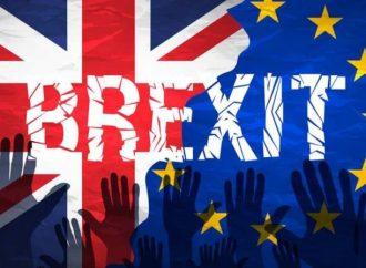 UE rechaza renegociación de acuerdo sobre el Brexit