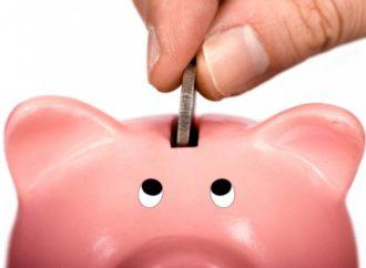 Ahorro voluntario para el retiro sigue creciendo, aunque es insuficiente