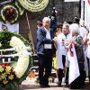 Vocero de Morena en Senado causó la ira de Nacha Rodríguez contra AMLO