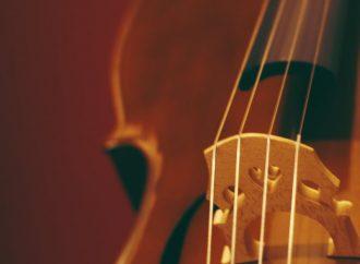 Conciertos sinfónicos engalanan foros culturales del país