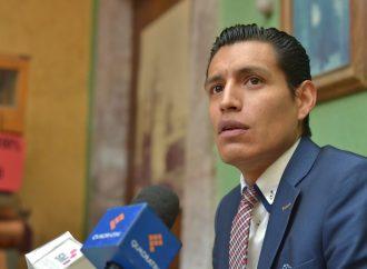 Asesinan a alcalde de Nahuatzen tras haber sido secuestrado