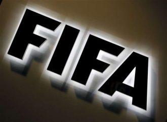FIFA multa y resta puntos al club Veracruz de la Liga Mx