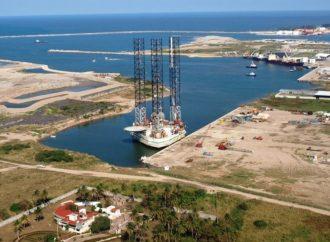 IMCO propone cancelar refinería de Dos Bocas