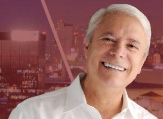 Por presión mediática, Bonilla reconoce otras propiedades