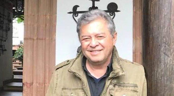 Todo Terreno será nuestra campaña: Martinez Veloz