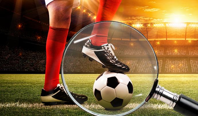 Futbol mexicano, bajo lupa de la Secretaría de Hacienda