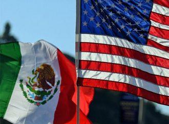 México no le entrará a ninguna guerra comercial, afirma AMLO