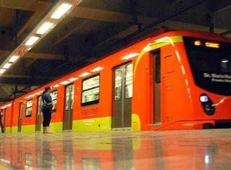 Más del 90% de los usuarios califican a la Línea 7 del Metrobús como la más segura