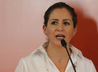 Critica Movimiento Ciudadano retraso para discutir la reforma educativa