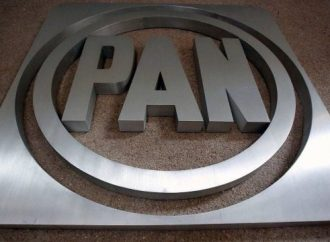 Demanda PAN al INE intervención en Puebla por inequidad en medios