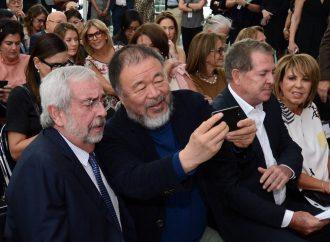 La UNAM, el mejor sitio para exponer en México el pensamiento crítico y solidario de Ai Weiwei