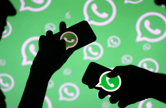¿Harto de los chats grupales de WhatsApp? Ahora podrás elegir quién te agrega