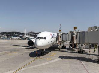 Aeropuertos mexicanos, listos para las vacaciones de Semana Santa