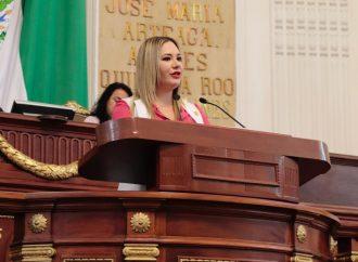 PVEM propone instalar bebederos en el Gobierno, Congreso y el Poder Judicial de la CDMX