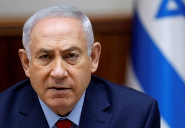 Comité de elecciones de Israel confirma triunfo de Netanyahu