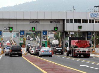 SCT recomienda tomar medidas preventivas para viajar seguro