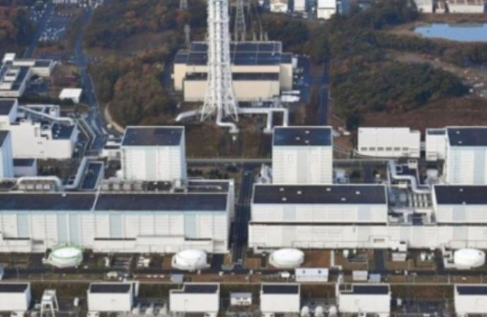 Japón permite la entrada a localidad cercana a central nuclear dañada