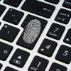 Archivos PDF los preferidos por delincuentes cibernéticos