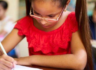 Derogar la reforma educativa sería un retroceso: expertos
