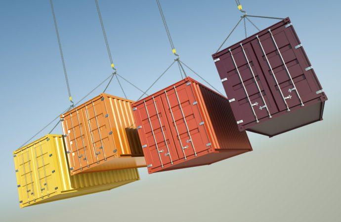 Importadores y exportadores tienen plan B en caso de cierre de frontera