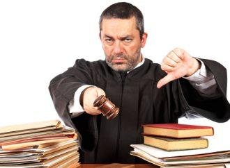 Desecha Juez  amparo contra ternas de la CRE