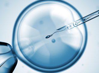 Niños que nacen por técnicas de reproducción asistida con más probabilidad de padecer enfermedades