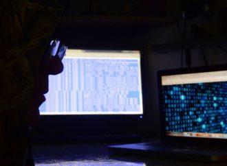 Coordinación y desarrollo tecnológico, claves para seguridad en el país